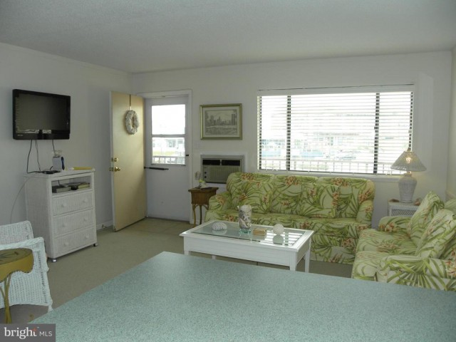 12608 COASTAL HWY #3, OCEAN CITY, MD 21842